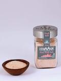 Himalania® Fine Pink Salt - 10 oz (283 Grams)