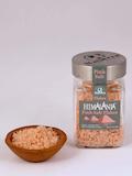 Himalania® Pink Salt Flakes - 4 oz (113 Grams)