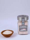 Himalania® Reduced Sodium Fine Pink Salt Mix - 10 oz (283 Grams)