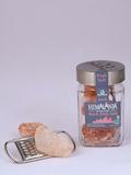 Himalania® Rock Pink Salt - 7 oz (198 Grams)
