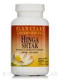 Hinga Shtak 800 mg 120 Tablets