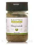Hingvastak Powder (Spice Jar) (98 % Organic) 3.05 oz (86 Grams)