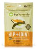 Hip and Joint for Cats - 45 Chicken Liver Flavored Chews