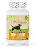 Hip + Joint Tablets for All Dogs - 90 Chewable Tablets