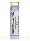 Histaminum Hydrochloricum 200K - 140 Granules (5.5g)