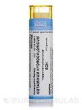 Histaminum Muriaticum 5CH - 140 Granules (5.5g)