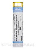 Histaminum Muriaticum 9CH - 140 Granules (5.5g)