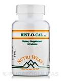 Hist-O-Cal - 90 Tablets
