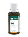 HKI Renal Drops - 1 fl. oz (30 ml)