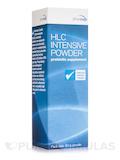 HLC Intensive Powder - 1 oz (30 Grams)