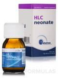 HLC Neonate - 0.2 oz/6 Grams