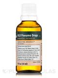HLU Pneumo Drops 1 oz (30 ml)