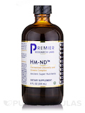HM-ND™ - 8 fl. oz (235 ml)