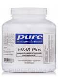 HMB Plus 180 Capsules