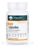 HMF 60 Vegetable Capsules