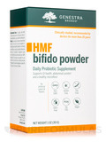 HMF Bifido Powder - 1 oz (30 Grams)