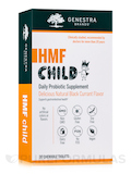 HMF Child 30 Chewable Tablets