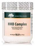 HMF Complex - 10.9 oz (310 Grams)