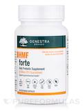 HMF Forte 60 Vegetable Capsules