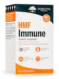 HMF Immune, Natural Black Currant Flavor (shelf-stable) - 25 Chewable Tablets