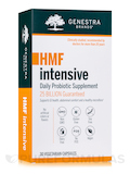 HMF Intensive 30 Vegetable Capsules