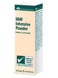 HMF Intensive Powder 1 oz