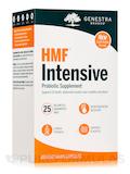 HMF Intensive (shelf-stable) - 25 Vegetarian Capsules