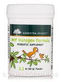 HMF Natogen Formula 2.1 oz (60 Grams)
