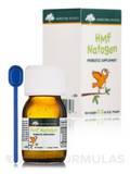 HMF Natogen - 0.2 oz (6 Grams)