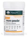 HMF Neuro Powder - 2.1 oz (60 Grams)