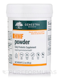 HMF Powder - 2.1 oz (60 Grams)