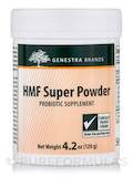 HMF Super Powder 4.2 oz 120 Grams