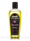 Hobé® Naturals™ Grapeseed Oil - 4 fl. oz (118 ml)