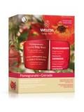Holiday Kit Regenerating Pomegranate 2 pc