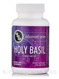 Holy Basil - 30 Servings (60 Vegi-Caps)