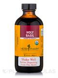 Holy Basil - 8 fl. oz