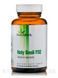 Holy Basil FSE 60 Softgel Capsules