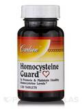 Homocysteine Guard 120 Tablets
