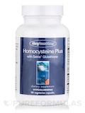 Homocysteine Metabolite Formula - 90 Vegetarian Capsules
