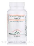 Homocysteine Redux® 180 Tablets