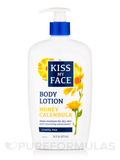 Honey Calendula™ Body Lotion - 16 fl. oz (473 ml)