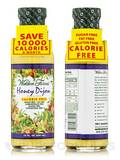 Honey Dijon Dressing - 12 fl. oz (355 ml)