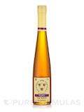 Raw Honey Flute - Tupelo - 20 oz (567 Grams)