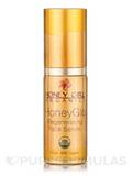 HoneyGlo Regenerating Face Serum - 1 fl. oz