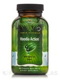 Hoodia Action 60 Liquid Soft-Gels