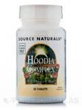 Hoodia Complex 30 Tablets