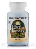 Hoodia Complex - 90 Tablets