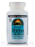 Hoodia Concentrate 120 Tablets
