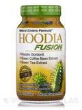 Hoodia Fusion 60 VegiCaps