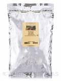 Hop Flowers Powder 1 lb (453.6 Grams)